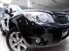 Foto Toyota RAV4 4x4 2.4 16V (aut)
