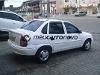 Foto Chevrolet corsa classic sedan life 1.0 8V 4P 2005/