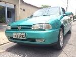 Foto Volkswagen Gol 1.8 8v gli
