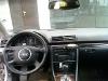 Foto Audi A4 2003