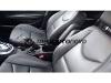 Foto Peugeot 408 griffe 2.0 16V(FLEX) (tiptr. 6M) 4p...