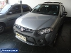 Foto Fiat Palio Weekend Adventure 1.8 4P Flex 2013...