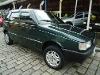 Foto Fiat uno mille eletronic 1.0 4P 1995/ Gasolina...
