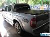 Foto Chevrolet S10 4p 2010 Diesel Prata
