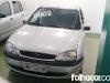 Foto Ford Fiesta Hatch GL 1.0 MPi