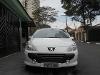 Foto Peugeot 307 2.0 premium 16v flex 4p automático...