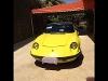 Foto Puma gts 1.6 conversível 8v gasolina 2p manual /