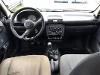 Foto Chevrolet corsa wind 1.0 2P 2000/