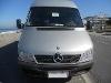 Foto Mercedes Benz Sprinter 413 CDI Van Luxo 20 lugares