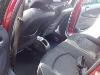 Foto Peugeot 206 hatch feline 1.4 8V 4P (GG)...