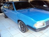 Foto Ford Corcel Ii Coupe, N Del Rey, Opala, Voyage