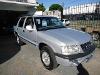 Foto Chevrolet Blazer DLX Turbo