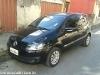 Foto Volkswagen Fox 1.6 8v trend