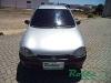 Foto Corsa 1.0 8V EFI Wind 2P Manual 1998/99 R$7.800