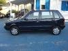 Foto Fiat Uno Mille Fire 1.0 4 Portas 2004