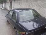 Foto Gm - Chevrolet Monza tubarao - 1993