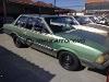 Foto Ford del rey belina ghia 1.6 2P 1987/ Alcool VERDE