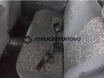 Foto Chevrolet corsa hatch 1.0 VHC 8V 4P 2000/2001