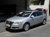 Foto Volkswagen Passat 2.0 FSI Turbo