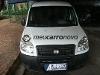 Foto Fiat doblo cargo 1.4 MPI 8V 3P 2011/