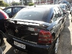 Foto Chevrolet Astra Hatch CD 2.0 8V