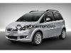 Foto Fiat idea attractive 1.4 (flex) 8V 4P 2015/2016