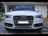 Foto Audi s5 3.0 tfsi sportback v6 gasolina 4p...