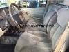 Foto Chevrolet silverado d-20(c. SIM) 4.2 tb-ic 2p...