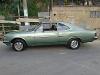 Foto Gm Chevrolet Opala, 81 1981