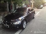 Foto BMW 328i 2.0 gp 16v gasolina 4p automático...