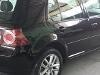 Foto Vw - Volkswagen Golf - 2009
