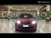 Foto Citroën c3 1.4 i exclusive 8v flex 4p manual 2010/