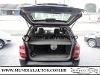 Foto Hyundai tucson gls 4x2 at 2.0 16V 4P (GG)...