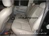 Foto Toyota hilux cd 4x4 sr 3.0 4P 2011/