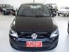 Foto Volkswagen Fox G2 Trend 1.0 Completo 2013 Preto
