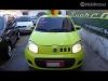 Foto Fiat uno 1.0 evo vivace 8v flex 4p manual 2011/