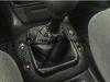 Foto Chevrolet vectra gls 2.0 8V 1997/1998