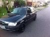 Foto Fiesta 1.0 8V MPI 4P Manual 1995/95 R$3.900
