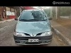 Foto Renault scénic 1.6 rt 16v gasolina 4p manual /2001