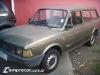 Foto Fiat 147 1986 em Campinas