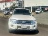 Foto Mitsubishi Pajero Full HPE 3.2 3p