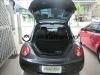 Foto Volkswagen new beetle 2.0 (aut) 2P 2008/2009