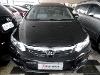 Foto Honda New Civic EXS 1.8 16V i-VTEC (aut) (flex)