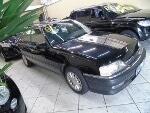 Foto Chevrolet Omega GLS 2.2 MPFi
