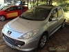 Foto Peugeot 307 SW Allure 2.0 16V
