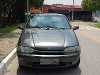 Foto Fiat palio young 1.0