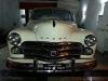 Foto Dodge Kingsway Custom 4 Portas 1950