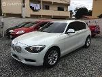 Foto BMW 118i 1.6 urban line 16v