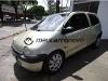 Foto Renault twingo 1.0 2P 1999/2000