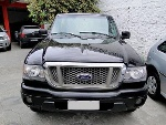 Foto Ford Ranger XLT 4x2 CD 2007 Completo troco e...